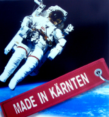 """Made in Karnten"" means high and very safe quality industrial level... Carinthia called ""The Silicon Alps"" offers a qualified electronics manufacturing, engineering and technology industries to supply software development, information technology for industrial applications, electronic parts, microelectronic systems.... Industrial components to the global industry and distribution market... Made in Carinthia (Karnten)..."