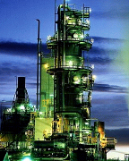 Miami chemical manufacturing suppliers, chemical industry wholesale suppliers, chemistry products vendors for chemical wholesale business to business in USA, Europe, Asia and Latin America... We promote the Miami USA chemical industry manufacturing suppliers and wholesale chemical vendors to support your USA and international business...