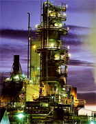 Industrial manufacturing, petrochemical plants, industrial supplies for international oil plants made in China... China Business Guide supports the China, Taiwan, Singapore, Japan... Asian manufacturing suppliers to reach the global worldwide market... Engineering, electronic, automation, automotive, power transmission, machinery, construction, equipment... manufacturing made in Asia ready to support the European, USA and worldwide distribution... China qualified manufacturing suppliers...