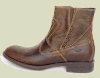 fabrica zapato ecuador: