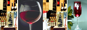 Italian first quality WINE manufacturing to support international distribution ...