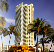 Hotels and accomodation in Miami, guest house in Coral Gables, hotels in Pinecrest, Hollywood, Fort Lauderdale, Doral, South Beach, hotels in Miami Beach... Miami hotel suppliers and Miami accommodation vendors listed to support worldwide vacations and business men... Miami USA hotel suppliers, accommodation guide, guest house vendors ready to support international business...