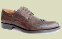 High quality finish leather men and women shoes manufacturer, the best Italian leather shoes and made in Italy design to produce the Donianna shoes, classic and casual women shoes leather boots manufacturing distributors, leather classic and casual men shoes and a collection of men boots for wholesale shoe distributors in France, Germany, England, USA, Canada, China, Saudi Arabia, Mexico, Latin America... and the most important shoemaker market business to business industry