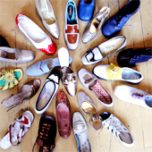 Miami shoes manufacturing suppliers, men shoes wholesale and women fashion shoes manufacturing vendors. Miami leather fashion shoes manufacturing suppliers... USA men and women shoes manufacturing companies to support your worldwide shoes business...
