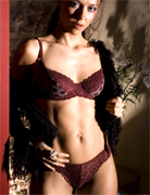 Women lingerie collections designed and produced by Alicia Fuhr, premium Argentinian designer looking for USA wholesale distribution and VIP boutiques, thongs, bikinis, bras, underwear, corsets, complete women lingerie collection. Miami lingerie manufacturing, women and men underwear lingerie manufacturing companies to increase lingerie and swimwear worldwide business... Miami sexy lingerie, underwear, swimwear, bras producers to the worldwide distribution business.. We listed only premier lingerie manufacturing companies to increase their worldwide business... lingerie, underwear, swimwear, bra producers to the worlwide distribution business.. Miami business guide is an american and european engineering organization created to launch certified Miami manufacturing suppliers, florida wholesale vendors and miami companies with USA and international industrial business background to support manufacturing worldwide business to business... miami automation, apparel, women lingerie, shoes, cosmetics, furniture, real estate, usa beauty care, health care, chemical, automotive, usa electronics, miami industrial equipment, communications, tiles, usa costruction, wine producers, fashion leather, machinery suppliers, food industry, beverage, events vendors, vacations, real estate... based in Miami Florida covering United States of America and worldwide market